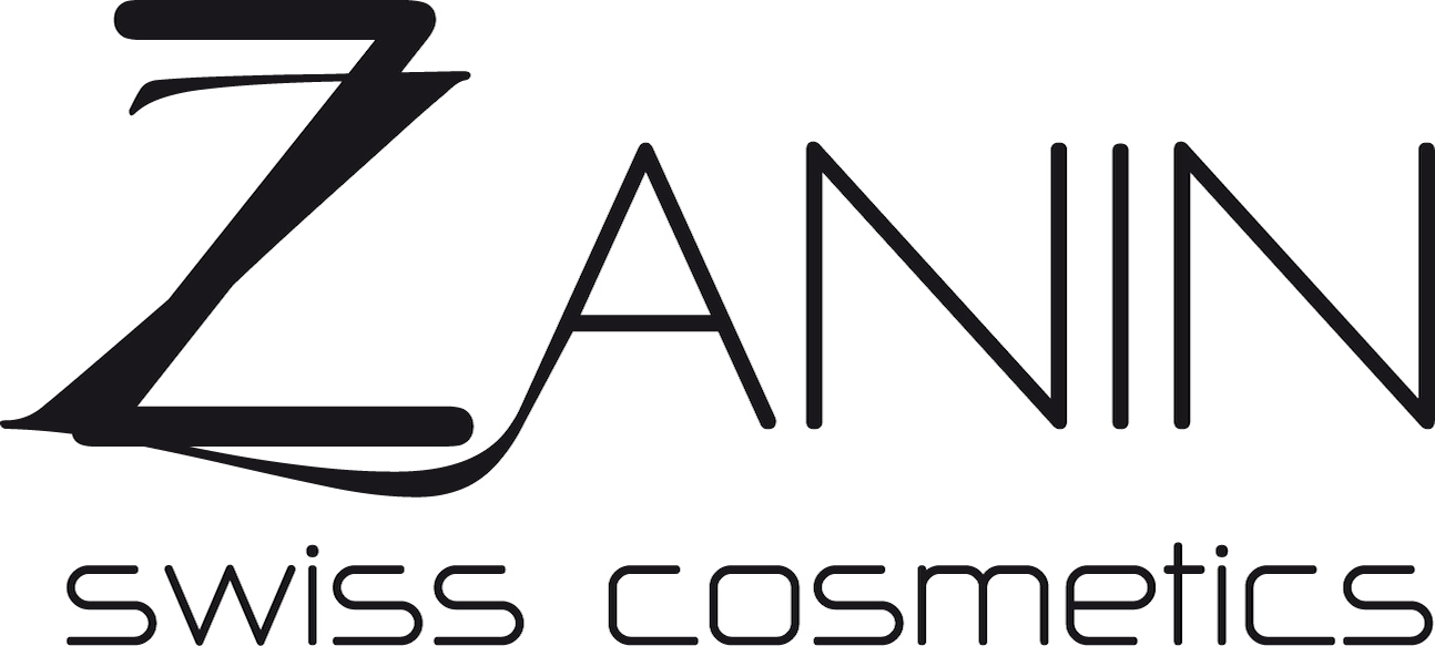 Zanin Swiss Cosmetics